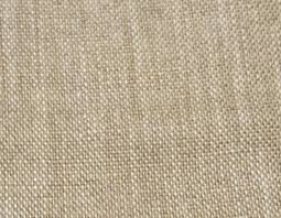 Burlap Rugs What Kind Of Backing Fabric Is Best For Rug Hooking Hooking