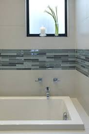 Bathroom Tile Colour Ideas Tile Colors For Small Bathrooms Grey Tiles Small Bathroom