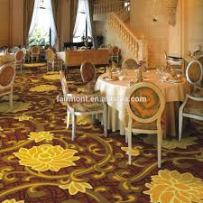 china custom carpet china custom carpet suppliers and