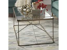 round table marlow rd four hands marlow lucas geometric coffee table belfort furniture