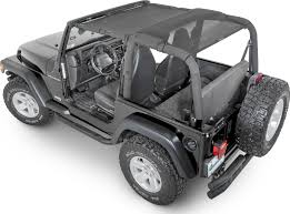 jeep accessories spiderwebshade parts u0026 accessories quadratec