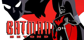 batman beyond boaz yakin says his batman beyond movie would u0027ve been