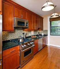 granite countertop install crown molding on kitchen cabinets full size of granite countertop install crown molding on kitchen cabinets tile backsplash medallion different