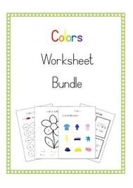silly shapes make a face shapes worksheets worksheets and