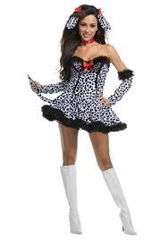 Wilfred Costume Exclusive Dalmatian Costume Halloween Costumes