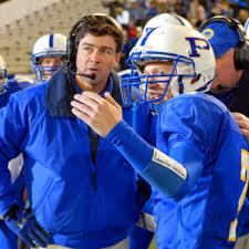 friday night lights hulu kyle chandler takes over lead role in hulu s catch 22 adaptation