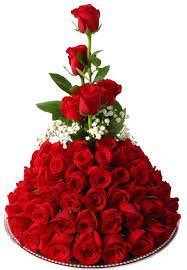 online florist welcome to online florist uae product details