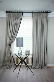 Why Was The Iron Curtain Built Best 25 Wooden Curtain Poles Ideas On Pinterest Wooden Curtain