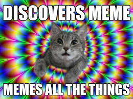 Crack Addict Meme - is meme addiction real myfitnesspal com