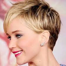 trendy short hairstyles for 2015 instagram 115 likes 15 comments shorthairstylesco on instagram see