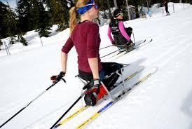 nordic newsletter october 2012 u2013 the revelstoke nordic ski club