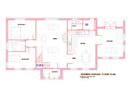 Half Bath Floor Plans 5x5 Bathroom Floor Plans For Pinterest 5x5 Small Bathroom Designs