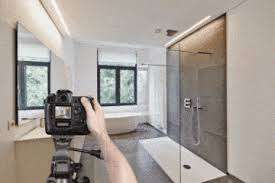 Best Camera For Interior Design Best 5 Wearable Hidden Cameras Currently On The Market Spy Away