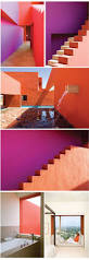 best 20 bold colors ideas on pinterest u2014no signup required