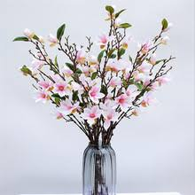 Artificial Orchids Popular Artificial Orchid Stems Buy Cheap Artificial Orchid Stems