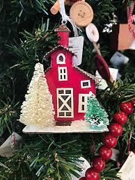 christmas decorations chuck hafner u0027s syracuse