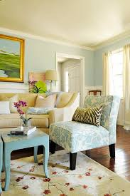 diy home staging tips pastel colors good or bad for staging your