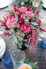 817 best centerpieces images on pinterest flowers low