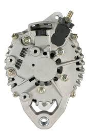 nissan altima 2005 alternator problem amazon com db electrical ahi0029 alternator for nissan altima