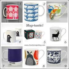 download design on coffee mug btulp com