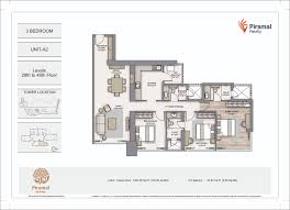 bell center floor plan beautiful mts centre floor plan images flooring u0026 area rugs home