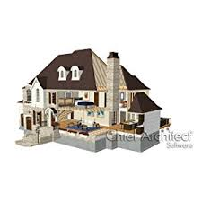 Punch Home Landscape Design 17 7 Reviews Amazon Com Chief Architect Home Designer Pro 2018 Dvd