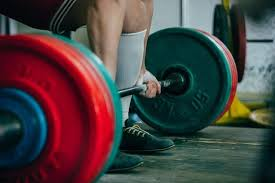 Training For Bench Press Competition The Best Powerlifting Bench Press Routines Livestrong Com