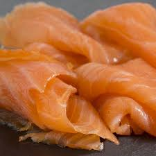 where can i buy smoked salmon best smoked salmon where to buy smoked salmon online ships fast