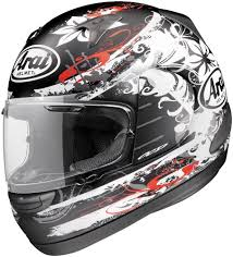 arai motocross helmet arai 2015 signet q full face helmet available at motocrossgiant