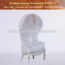 french canopy chair antique wooden ball chair french canopy chair silver buy ball
