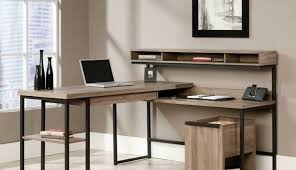best modern computer desk living room excellent stimulating best modern desks good looking