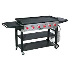 char griller table top smoker outstanding table top smoker grill for your space nwneuro info