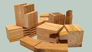 using wood alent dynamic wood trends