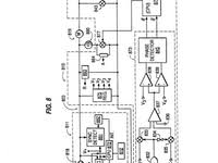 awesome hunter fan remote receiver wiring diagram gallery wiring