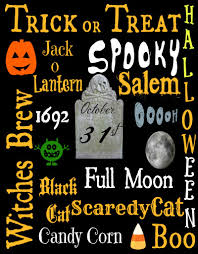 halloween images free free halloween subway art printable