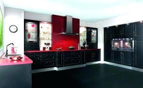 cuisine rustique chene renovation cuisine rustique avec renovation cuisine cuisine en en