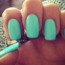 mint nail polish designs 2017 2018 nailspics