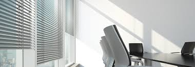 window blinds suntint interiors interior design and decor in