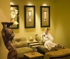 citrus salon u0026 day spa 20 reviews day spas 1201 dekalb pike