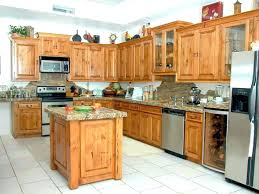 Solid Wood Kitchen Cabinets Wholesale Magnificent Solid Wood Kitchen Cabinets Wholesale Cheap 30347