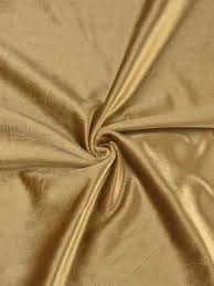 Saffron Curtains Brown Custom Made Velvet Curtains Living Room Curtains