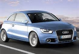 audi a3 ground clearance 2015 audi q5 features 2015 2016 cars and reviews 2017 2018
