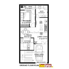 16 x 40 cabin floor plans 2 stylist inspiration 24 home pattern house map design 20 x 40 home decor design ideas