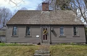 modern cape cod style house cape cod style home farmhouse style