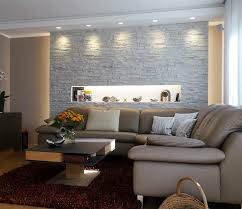 wohnzimmer gestaltung wohnzimmer gestaltung indoo haus design