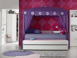bedroom ideas fabulous canopy for girls beds beautiful pictures