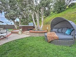 wonderful 5br solana beach house w private homeaway solana beach
