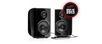 update psb alpha ps1 bookshelf speakers hometheaterhifi com