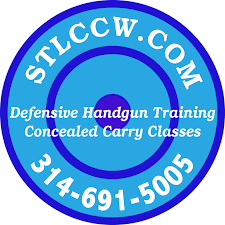 Ccw Map 50 Constitutional Carry Class Handgun Safety And Marksmanship