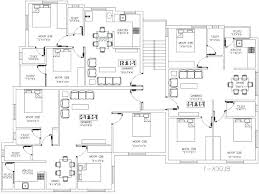 design blueprints online free house plans online mind boggling country house designs house